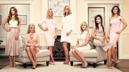 The Real Housewives of Orange County saison 12 episode 8 streaming vf