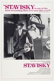 Stavisky... Netflix HD 1080p