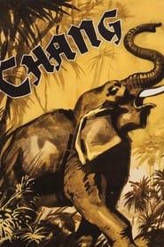 Chang: La giungla misteriosa