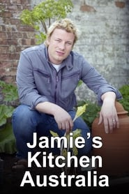 Jamie's Kitchen Australia