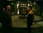 Star Trek: Voyager Season 7 Episode 8 : Nightingale