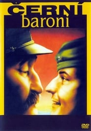 Cerni baroni Juliste