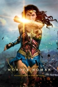 Film Wonder Woman 2017 en Streaming VF