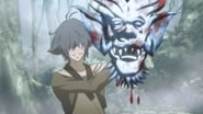 Rokka: Braves of the Six Flowers saison 1 episode 5