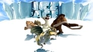 Ice Age image, picture