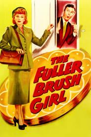 The Fuller Brush Girl Film Online Kijken