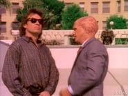 Alien Nation staffel 1 folge 20