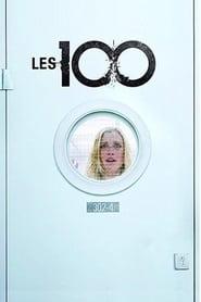 Les 100 vostfr