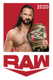 WWE Raw - Season 11 Season 28