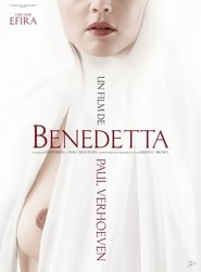 Watch Benedetta (2019)
