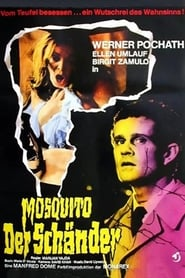 Watch Detour streaming movie