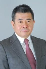 Jin Urayama