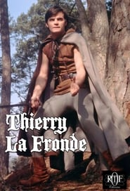 Thierry la Fronde