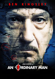 An Ordinary Man 2017 720p HEVC WEB-DL x265 300MB