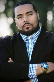 Dominic L. Santana