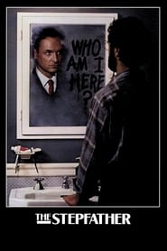 The Stepfather (1984)