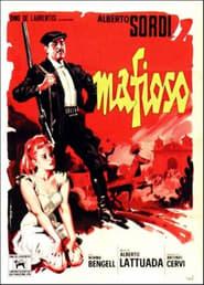 Imagen Mafioso