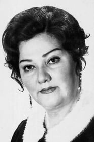 Najiba Malikova