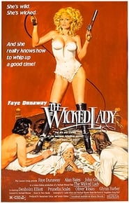 The Wicked Lady Netflix HD 1080p