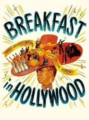 Se film Breakfast in Hollywood med norsk tekst