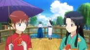 Gintama saison 7 episode 21