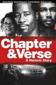 Chapter & Verse 2017 720p HEVC WEB-DL x265 400MB