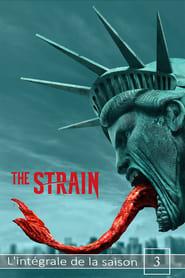 The Strain: Saison 3