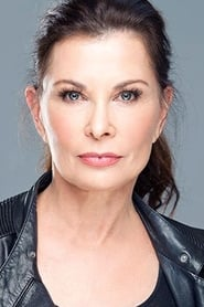 Image Jane Badler