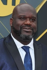 Image Shaquille O'Neal