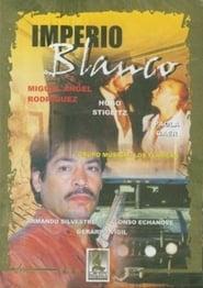 Imperio blanco (1992)