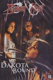 Dakota Bound (2001) Netflix HD 1080p
