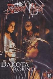 Dakota Bound Netflix Full Movie