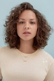 Image Jasmine Cephas Jones