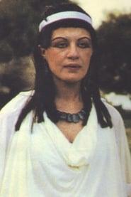 فاطمة 75