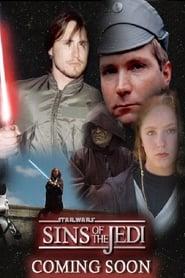 Sins of the Jedi