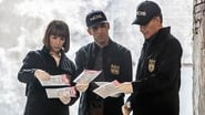 NCIS: New Orleans saison 2 episode 19