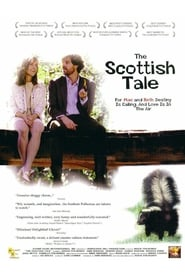 The Scottish Tale (1998)