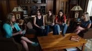 Pretty Little Liars saison 6 episode 8