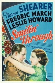 Affiche de Film Smilin' Through