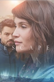 The Escape (2018) HDRip Full Movie Watch Online Free