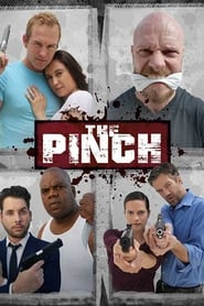 The Pinch 2018 720p HEVC WEB-DL x265 300MB