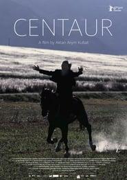 Centaur torrent