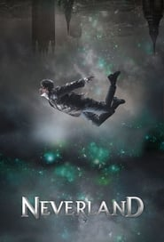 Neverland streaming vf poster