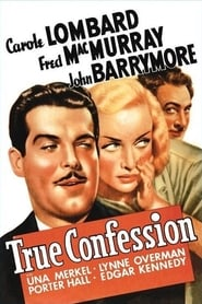 True Confession Online Latino