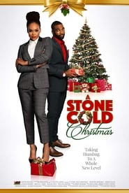 A Stone Cold Christmas (2018) Watch Online Free