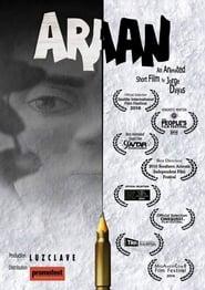 Araan