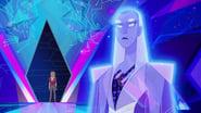 She-Ra and the Princesses of Power Season 4 Episode 5 : Protocol