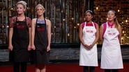 My Kitchen Rules saison 6 episode 28
