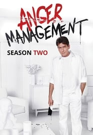 Anger Management streaming vf poster