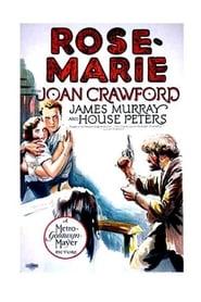Rose-Marie (1928)